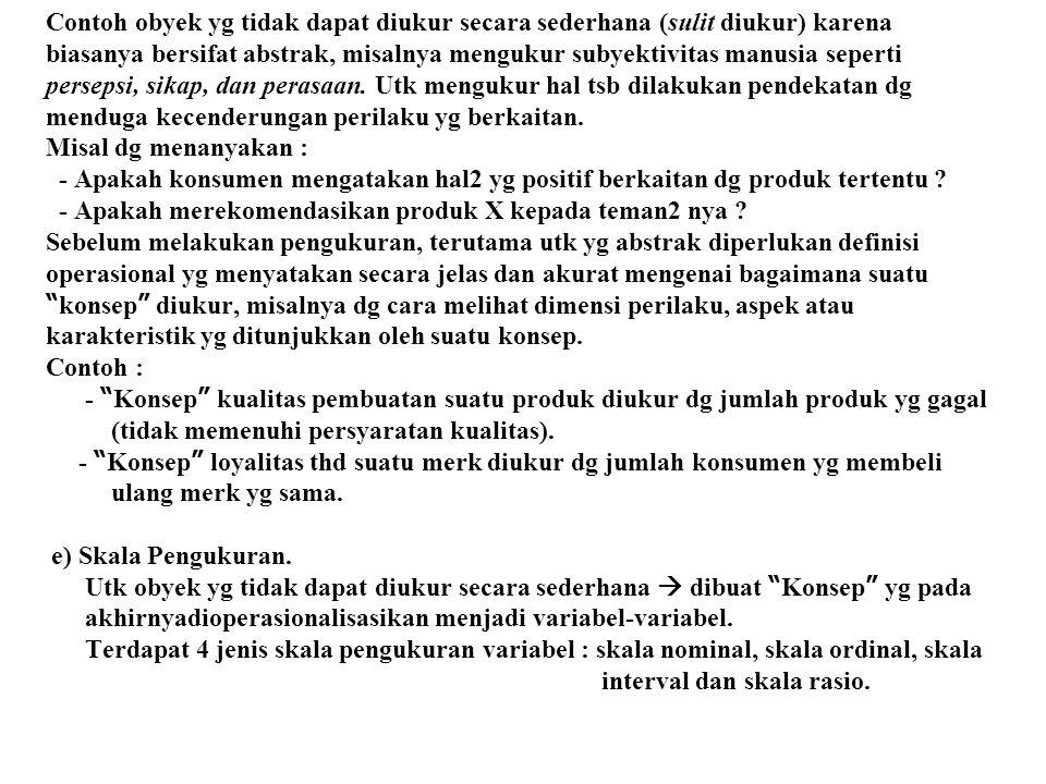 KBLI DAN REGULASI PERIJINAN BIDANG USAHA 1 UNDANG-UNDANG REPUBLIK INDONESIA NOMOR 3 TAHUN 1982 TENTANG WAJIB DAFTAR PERUSAHAAN Tanda Daftar Perusahaan : realisasi Wajib Daftar Perusahaan dengan KBLI