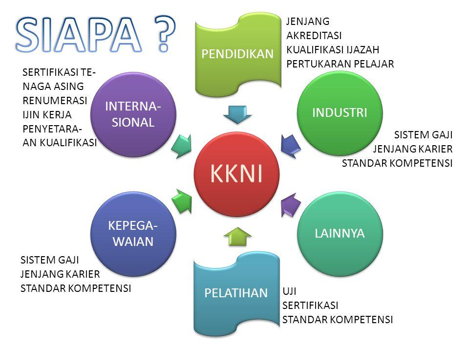 Sila keempat Kepala Banteng i.Sebagai warga negara dan warga masyarakat, setiap manusia Indonesia mempunyai kedudukan, hak, dan kewajiban yang sama.