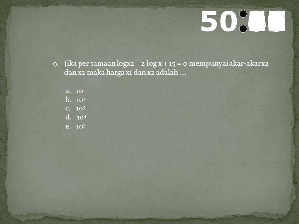 51 595857565554535251504948474645444342414039383736353433323130292827262524232221201918171615141312111009080706050403020100 8. Jika R->R dari goR-> R