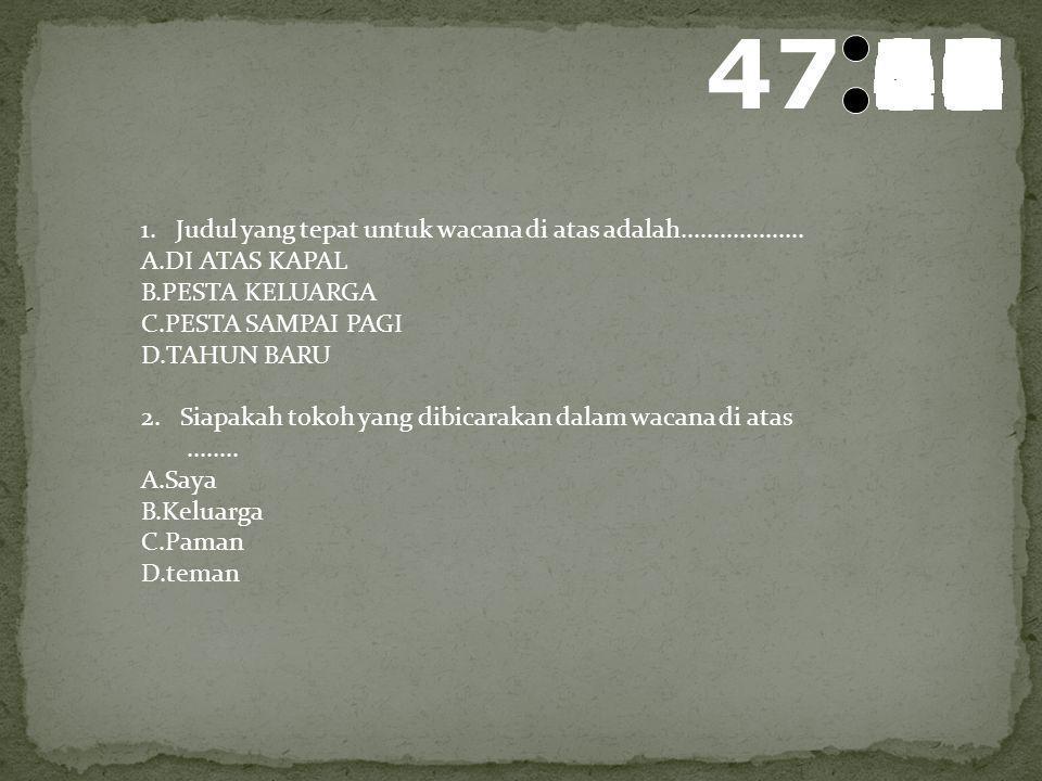 48 595857565554535251504948474645444342414039383736353433323130292827262524232221201918171615141312111009080706050403020100