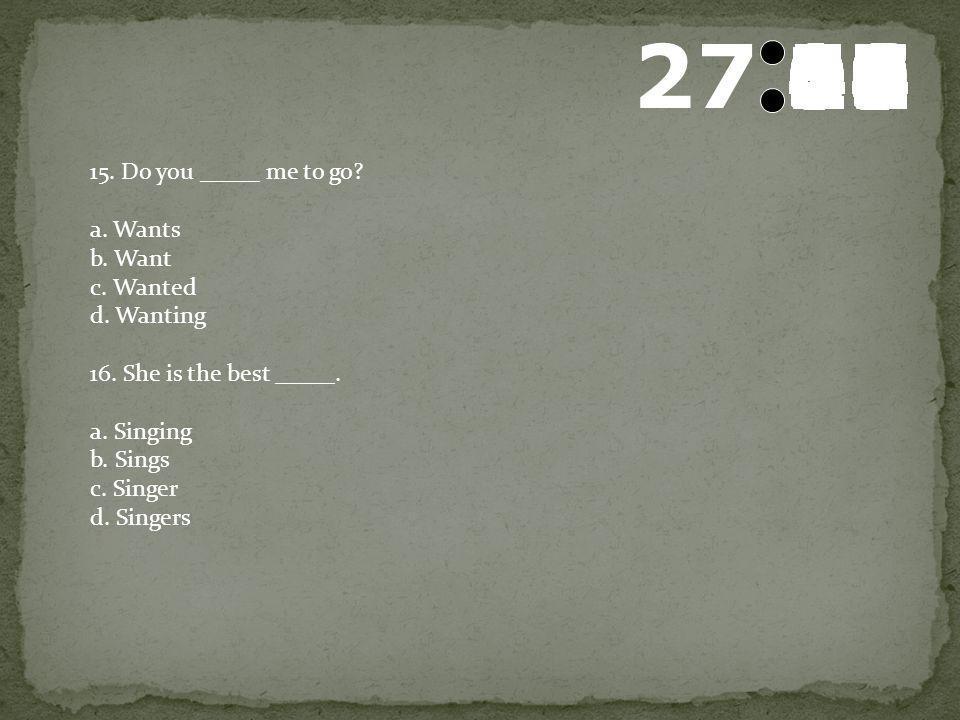 28 595857565554535251504948474645444342414039383736353433323130292827262524232221201918171615141312111009080706050403020100 13.