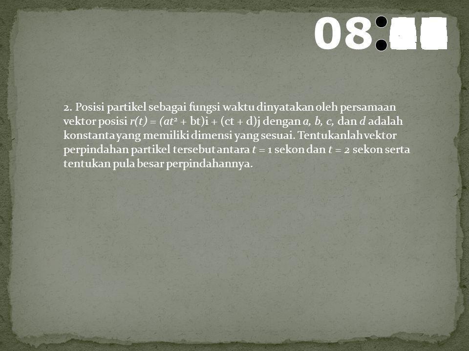 09 595857565554535251504948474645444342414039383736353433323130292827262524232221201918171615141312111009080706050403020100 SOAL esay TEST FISIKA 1. S