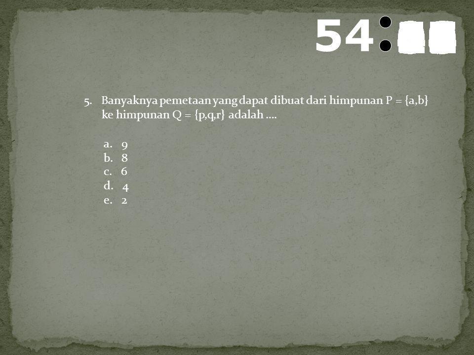 55595857565554535251504948474645444342414039383736353433323130292827262524232221201918171615141312111009080706050403020100 4. Log x – 3 log x + log 1/