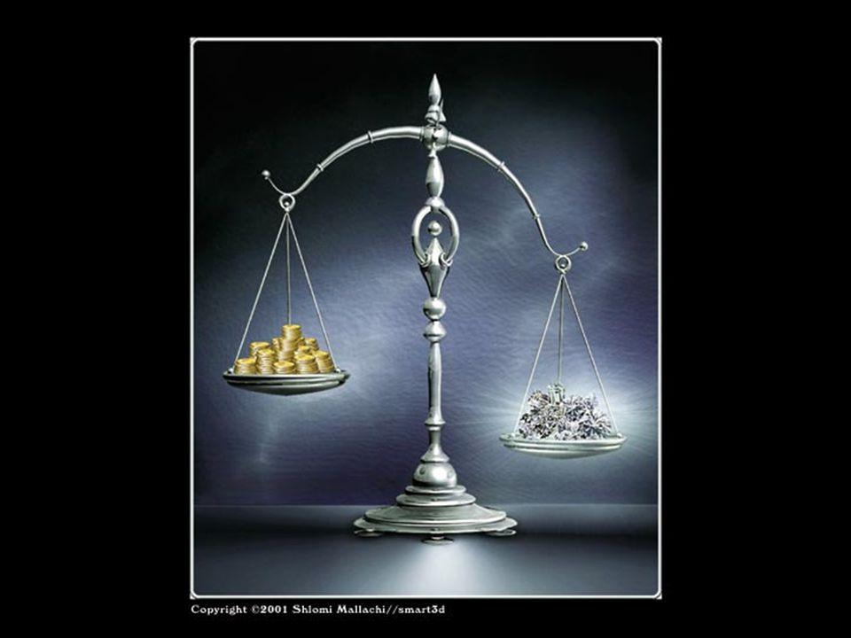 1. Sebutkan Asas-asas Hukum Internasional? 2. Sebutkan Subyek Hukum Internasional?