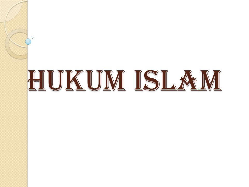 Musyawarah  Musyawarah merupakan konsekuensi politik kekhalifahan manusia.