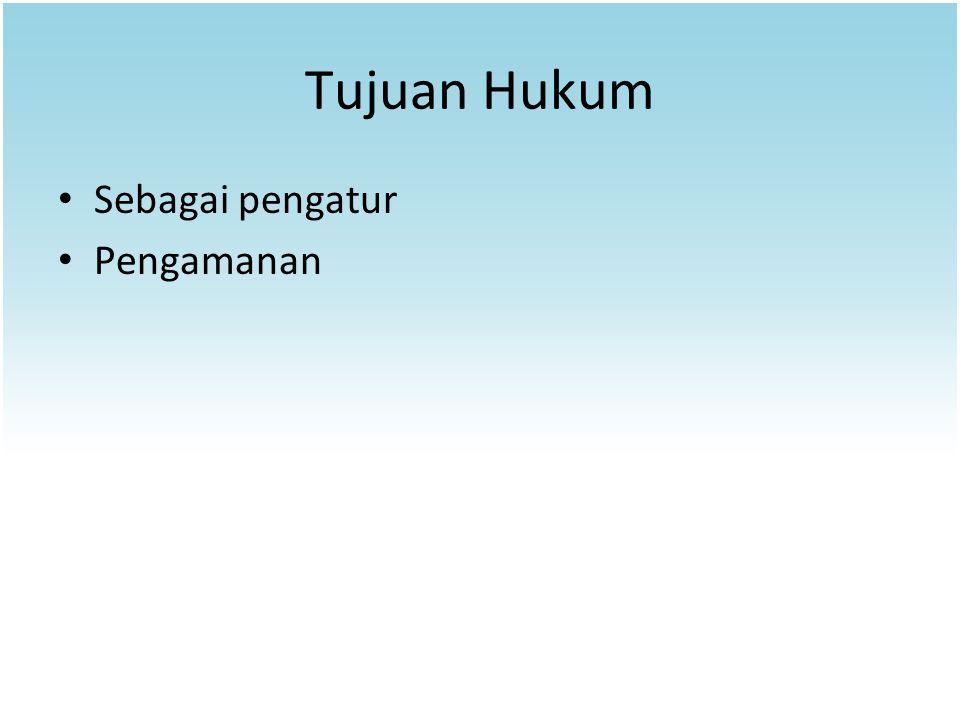 Hak Desain Industri adalah hak eksklusif yang diberikan oleh negara Republik Indonesia kepada Pendesain atas hasil kreasinya untuk selama waktu tertentu melaksanakan sendiri, atau memberikan persetujuannya (lisensi) kepada pihak lain untuk melaksanakan hak tersebut.