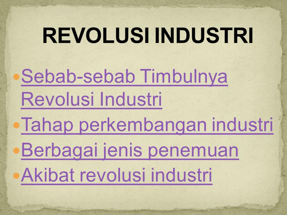 Pulau Jawa dibagi menjadi sembilan Prefectur. Hal ini untuk mempermudah administrasi pemerintahan.