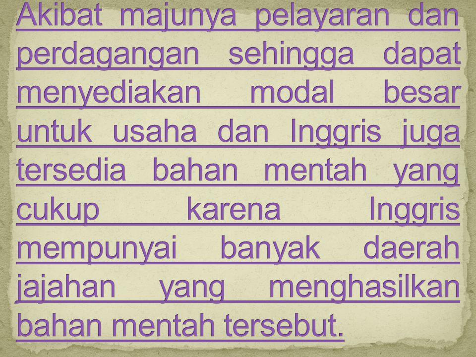 Gubernur jenderal pemerintahan Belanda di Indonesia, Daendels banyak melakukan langkah- langkah baru dalam pemerintahan.