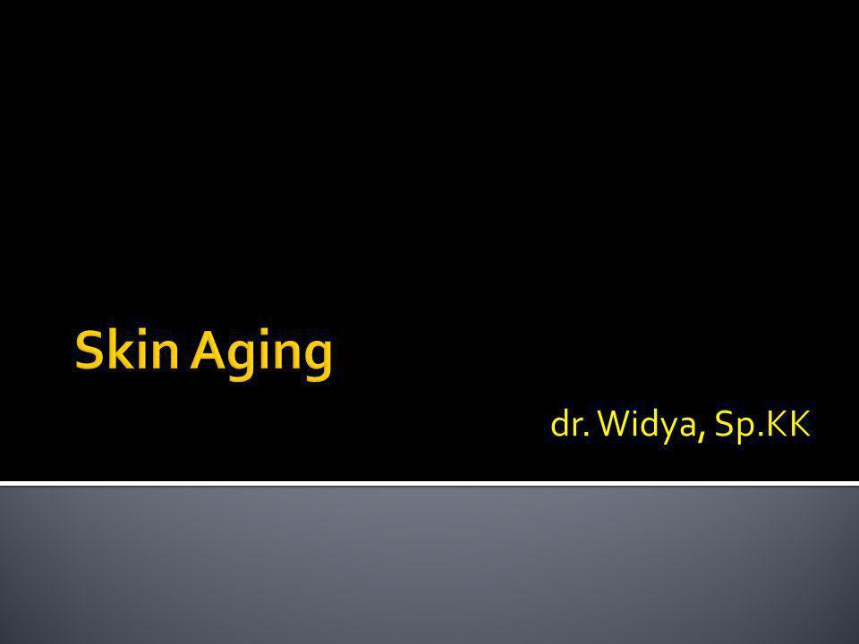 dr. Widya, Sp.KK