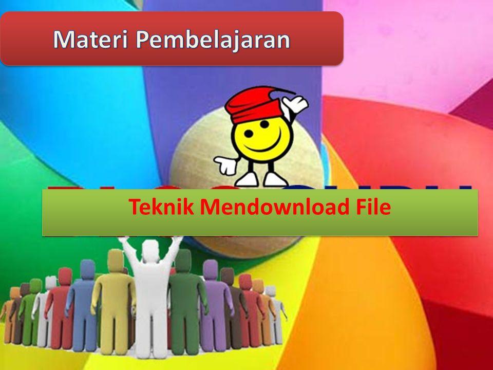 Home Upload audio Upload animasi Upload gambar Upload video Metode Presentasi Perkuliahan Akta-IV Sungailiat-BABEL 2011