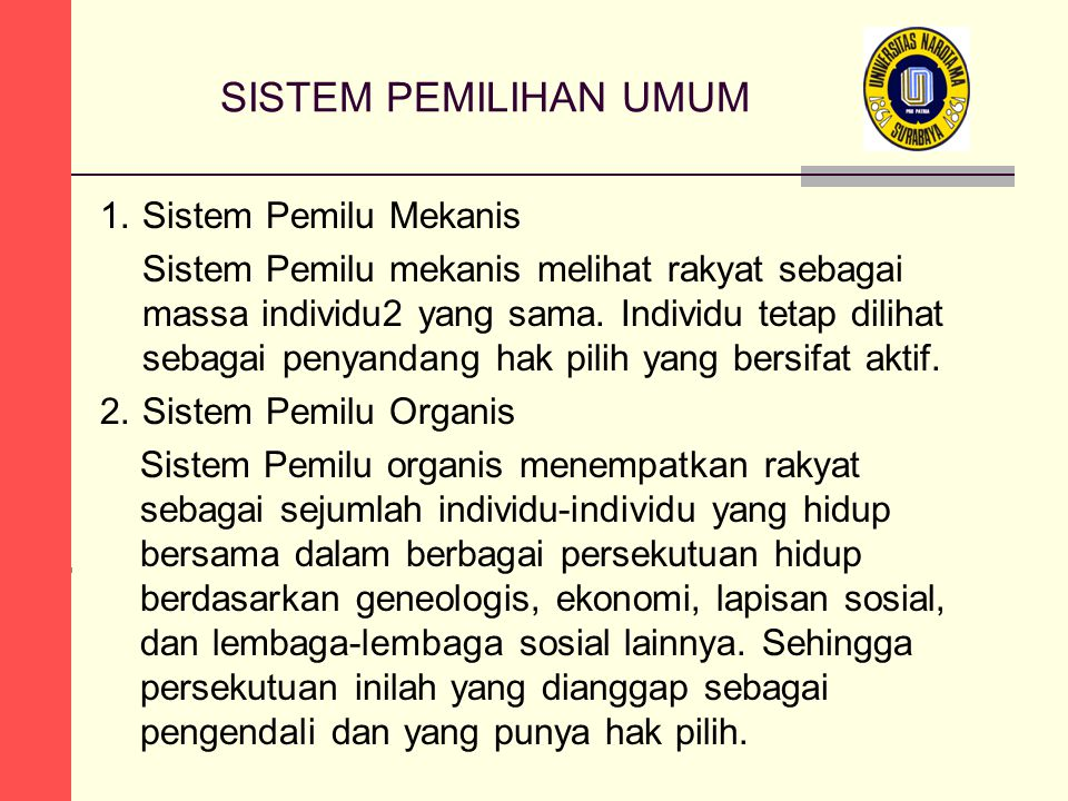 REZIM ORDE BARU  Soeharto ditetapkan sebagai Presiden RI pada melalui SI MPRS (Tap MPRS No.