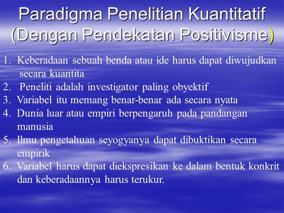  PROPOSAL PENELITIAN  PROTOKOL PENELITIAN 2. Pelaksanaan penelitian 3. Pengumpulan, prosesing dan analsisis data 4. Penulisan laporan penelitian PRO