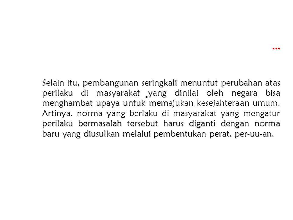 Perbedaan Norma Lainnya Norma Lainnya Norma Hukum 1.Otonom 2.Tidak ada sanksi fisik/pemaksa fisik/pemaksa 3.Tidak ada aparat resmi resmi 4.Hanya pada wilayah tertentu tertentu1.Hetronom 2.Dapat dilekati sanksi sanksi 3.Ada aparat pelaksana pelaksana 4.Berlaku di seluruh Indonesia Indonesia