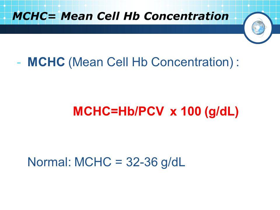  Jumlah sel darah putih atau White Bood cell Count ( WBC ), Satuan : …./cmm atau ………./  L atau …… x 10 9 / L  Hitung jenis sel darah putih ( differential leucocyte count )  Retikulosit, satuan : %  Laju endap darah ( LED ), satuan : mm / jam  Jumlah trombosit, satuan …./ul, …/cmm, …..x 10 9 /L  Hapusan darah tepi