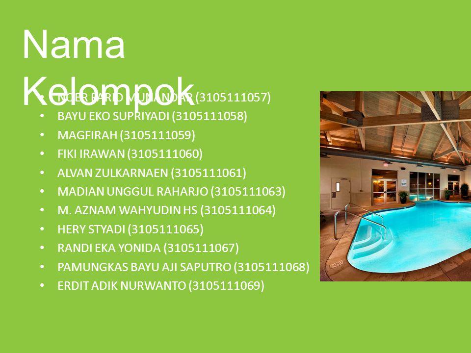 Kesimpulan Informasi hotel yang ada di Agoda sudah lengkap, hanya saja Agoda fokus pada kota-kota yang memiliki potensi pariwisata yang besar.