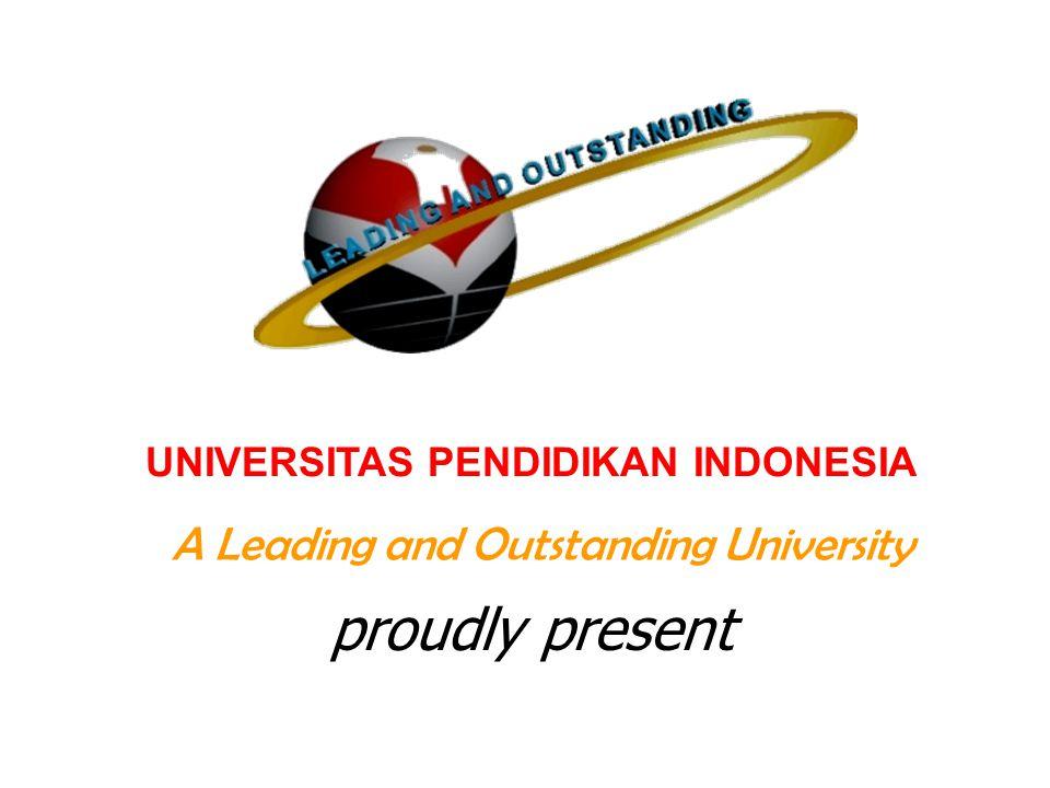 Univercity Centre (UC)