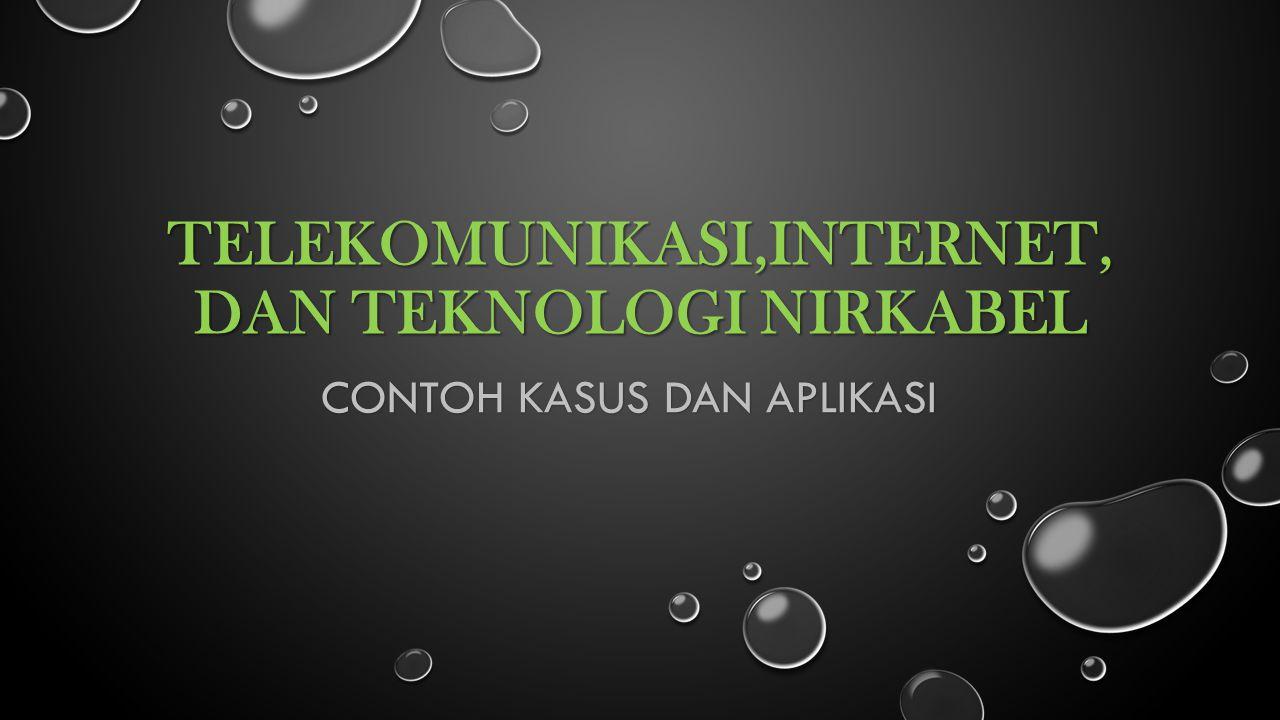 SPEEDY MERUPAKAN ADALAH LAYANAN INTERNET (INTERNET SERVICE) BERKECEPATAN TINGGI DARI PT.TELKOM, BERBASIS TEKNOLOGI AKSES ASYMMETRIC DIGITAL SUBSCRIBER LINE (ADSL).