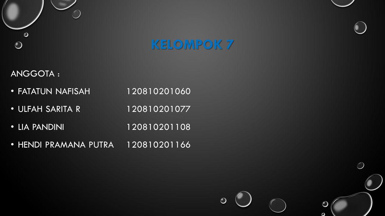 CONTOH KASUS : PROFIL PT.TELKOM PT TELEKOMUNIKASI INDONESIA, TBK.