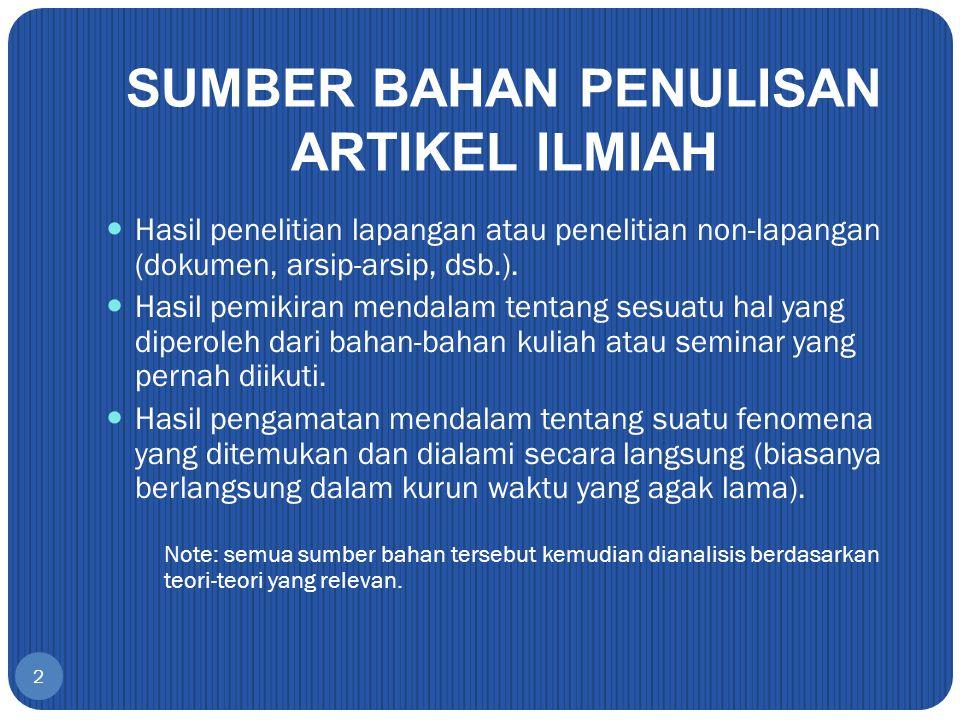 JIKA HASIL DAN PEMBAHASAN DIGABUNG (Suminar S.