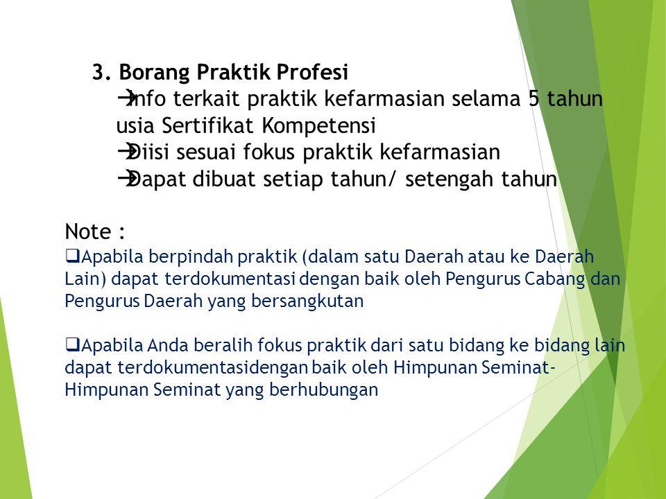 F: Laporan Kinerja Pembelajaran No.Nomor Sertifikat Jumlah SKP Penerbit Sertifikat Awal Konstanta Konversi Akhir 1.