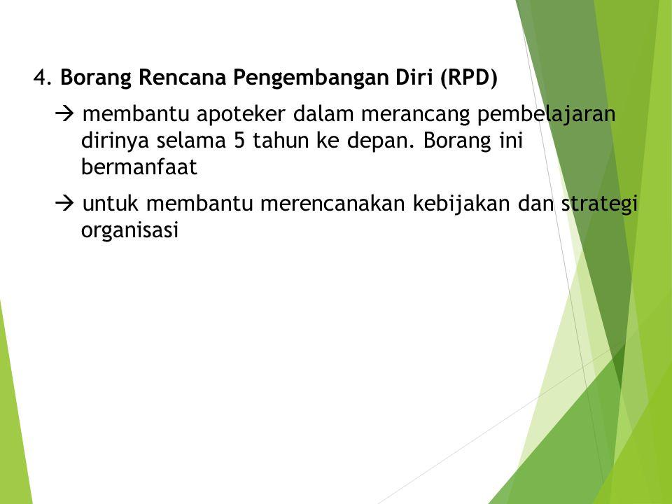 G: Laporan Kinerja Pengabdian No.Nomor Sertifikat Jumlah SKP Penerbit Sertifikat 1.
