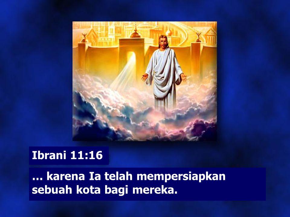 Yesaya 65:17