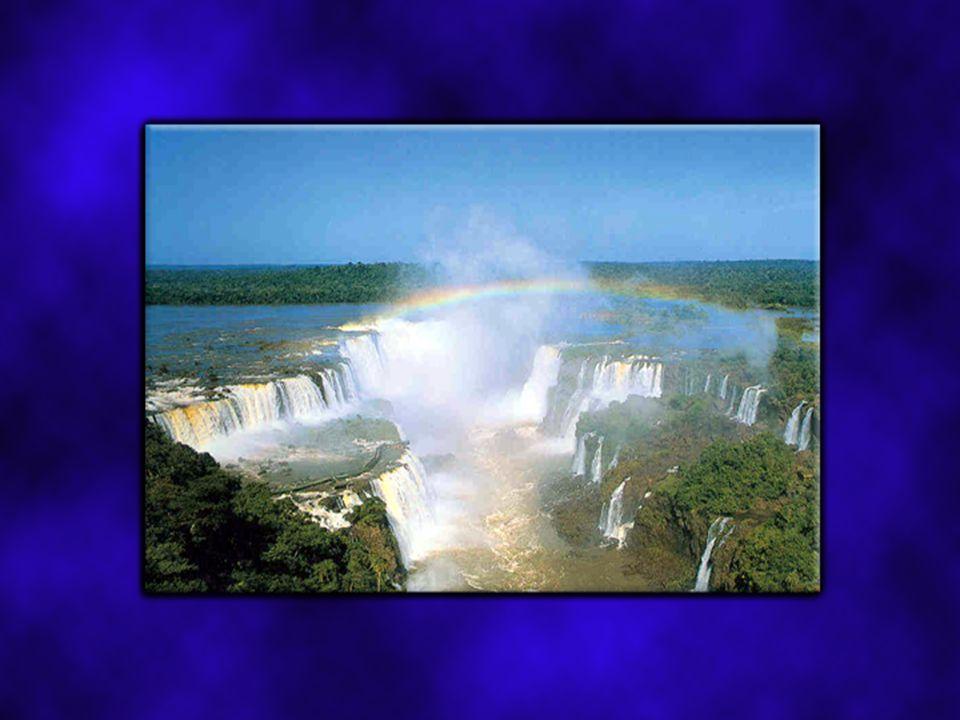 Wahyu 22:1 Lalu ia menunjukkan kepadaku SUNGAI air kehidupan, yang jernih bagaikan kristal.