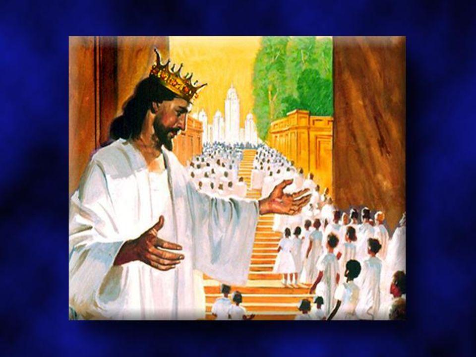 Wahyu 21:4 H. Dan Ia akan menghapus segala air mata dari mata mereka, dan maut tidak akan ada lagi; tidak akan ada lagi perkabungan, atau ratap tangis