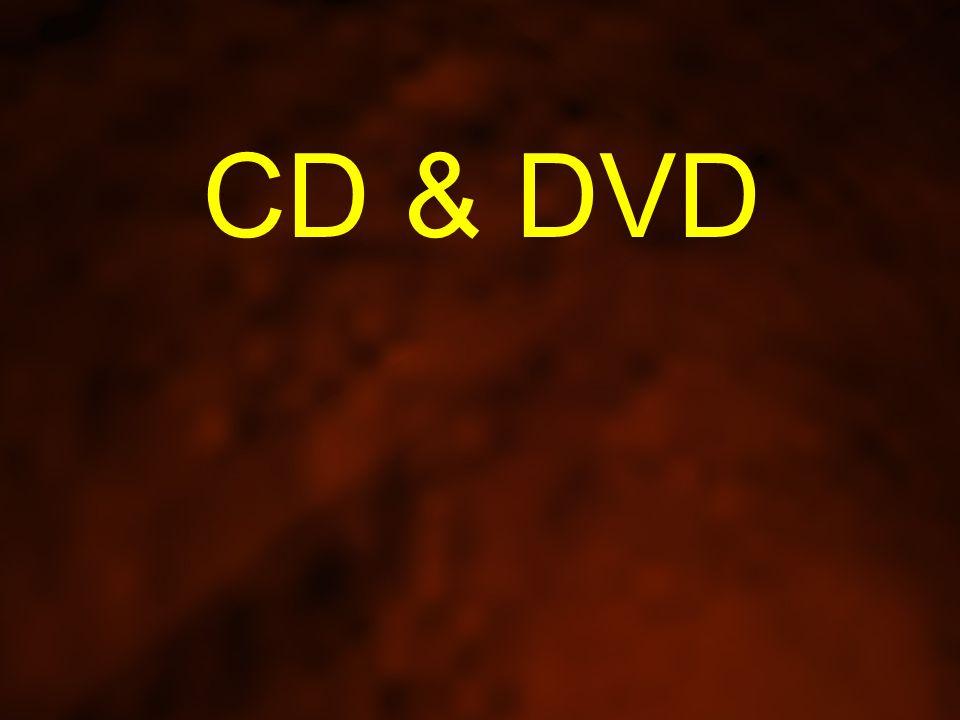 CD-ROM CD ROM (Compact disc - Read Only Memory) adalah sebuah piringan kompak dari jenis piringan optik (optical disc) yang dapat menyimpan data yang cukup besar.