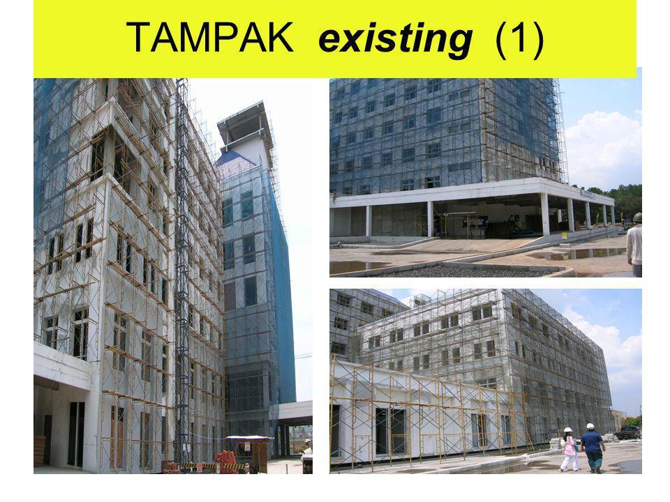 TAMPAK existing (1)