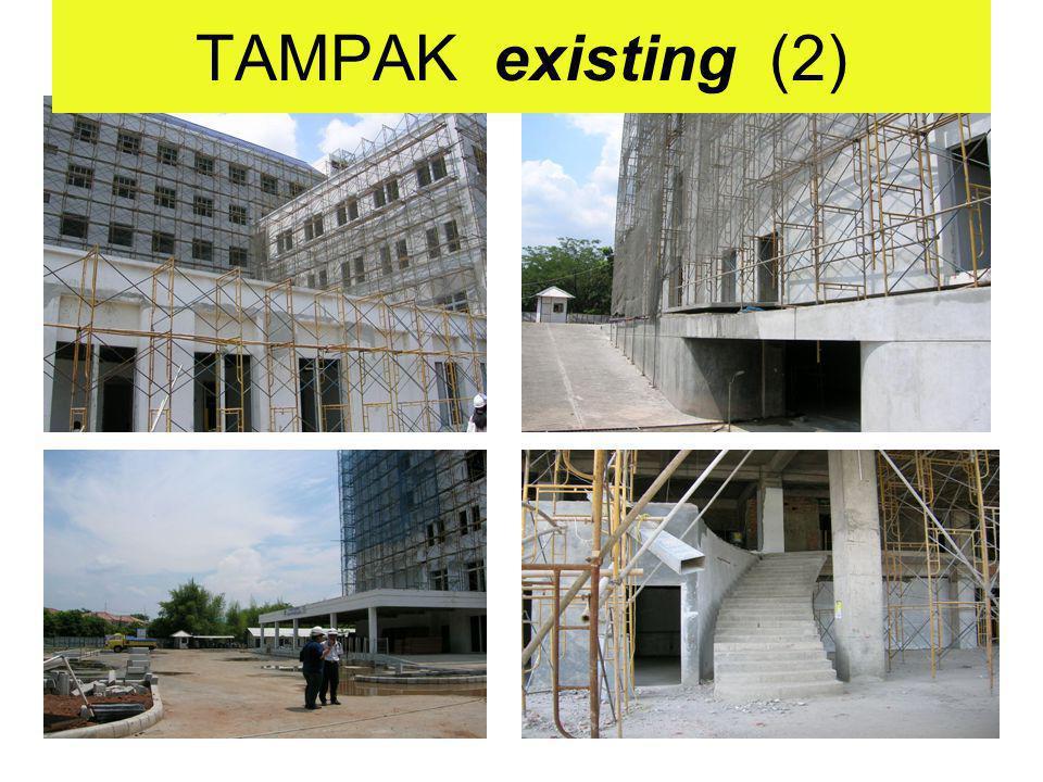 TAMPAK existing (2)