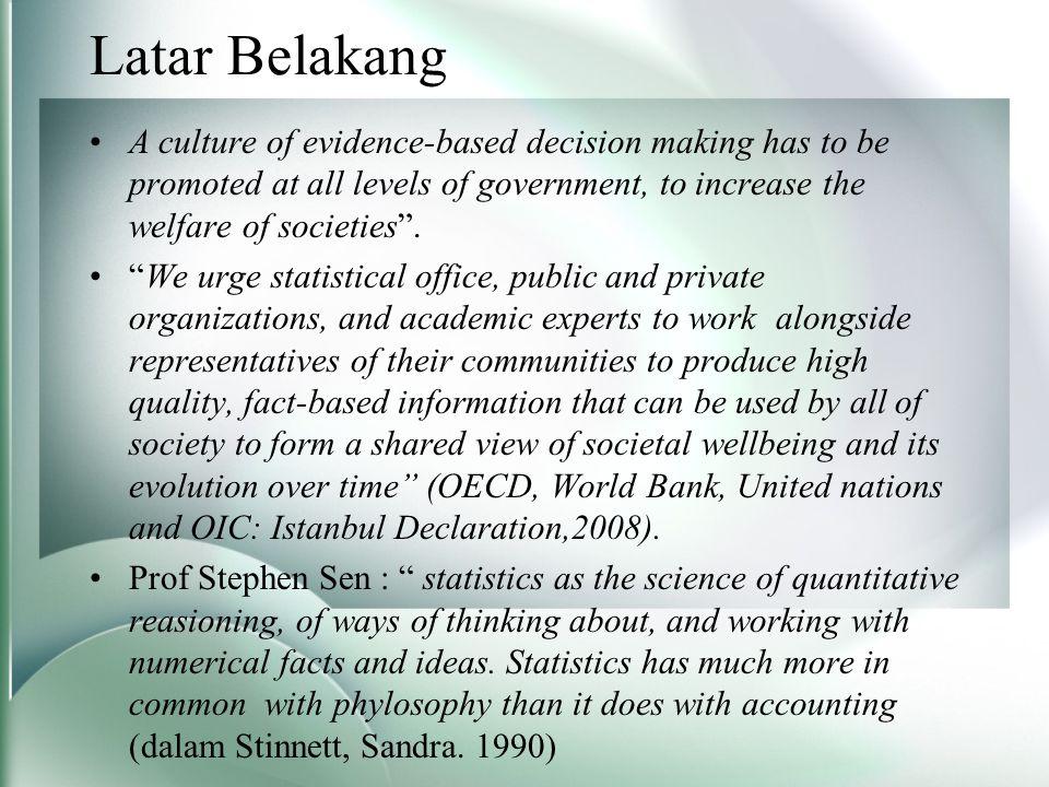 Pentingnya Faktor Sosial-Budaya untuk Pembangunan Pembangunan ekonomi akan lebih berhasil dilaksanakan jika ditopang oleh dan dilakukan pada masyarakat yang memiliki kekuatan sosial integratif.