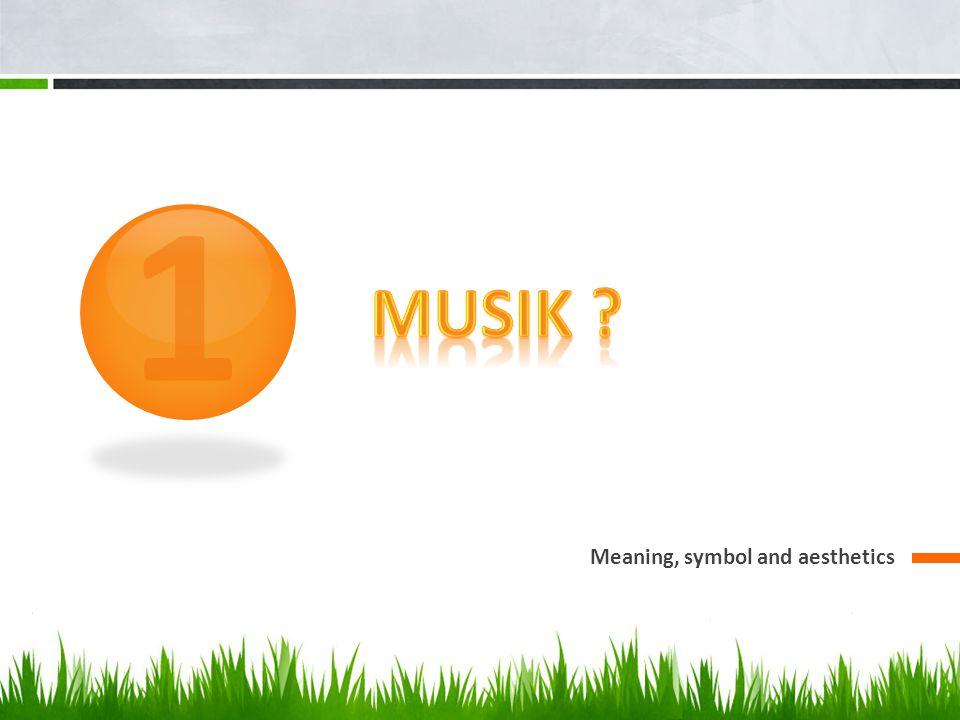 Musik adalah 'bunyi' yang enak didengar Musik adalah 'bunyi' yang disukai manusia Follow the instruction Musik adalah 'bunyi' yang terdiri Dari ritmik dan melodi