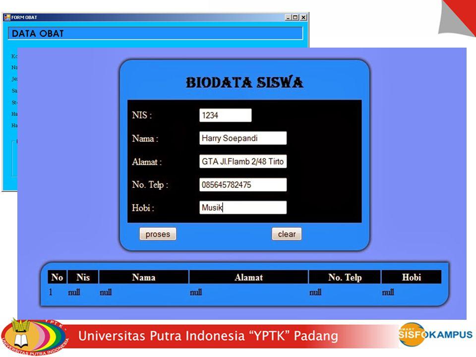 Konsep audit SI/TI (3)19