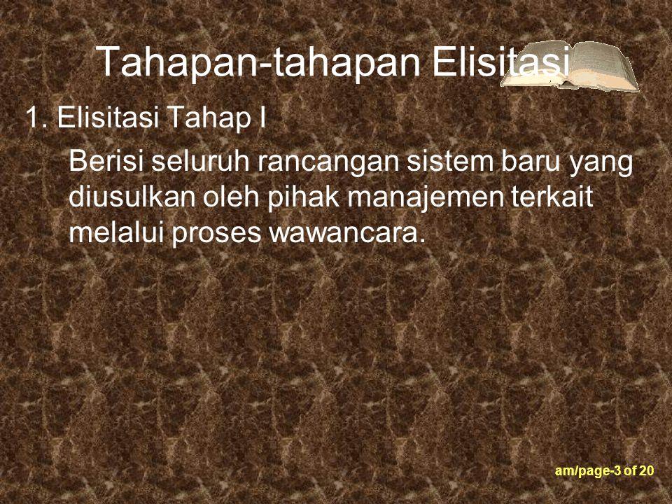 am/page-4 of 20 Contoh Elisitasi Tahap I