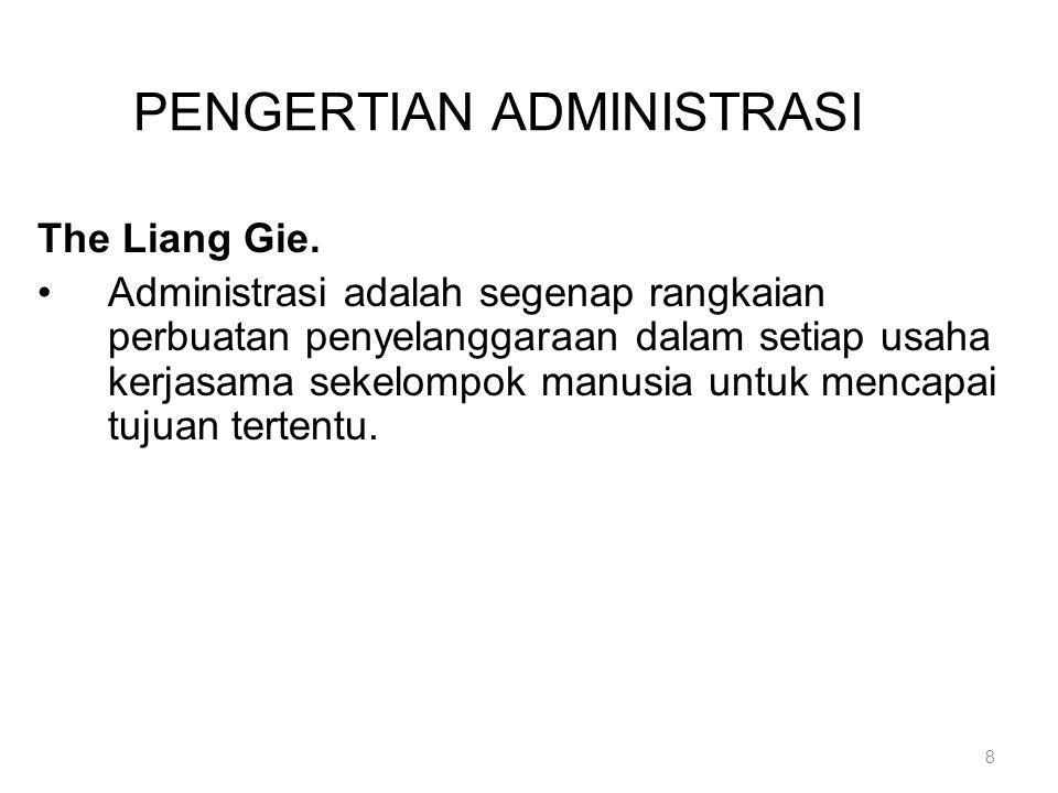 PUBLIC POLICY 69 ( POLICY PROCESS ) IDENTIFIKASI/ PERU MUSAN MASALAH; FORMULASI KP; IMPLEMENTASI; MONITORING & EVALUASI ( POLICY ANALYSIS ) METODA / TEKNIK ANALISIS; MULTI DISIPLIN POLICY PROCESS ( DIMENSI )