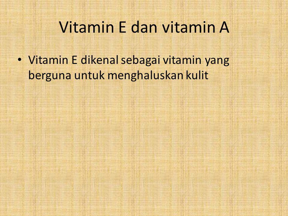  Potasium (dikenal juga sebagai kalium) yang ada dalam alpukat dapat mengurangi depresi, mencegah pengendapan cairan dalam tubuh dan dapat menurunkan tekanan darah.
