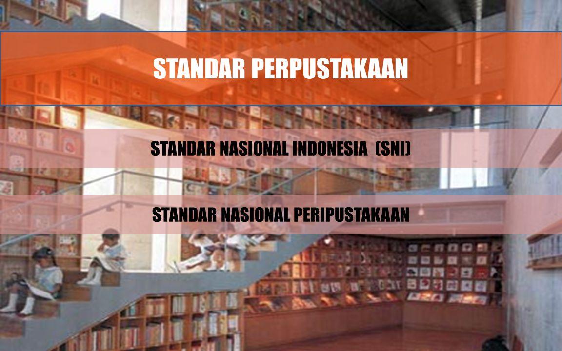 Pertanyaan Yuni Kiki Handini (A2D009066/B) Peraturan Jam Buka di setiap perpustakaan berbeda, bagaimana sebenarnya eraturan yang terdapat dalam masing-masing standar.