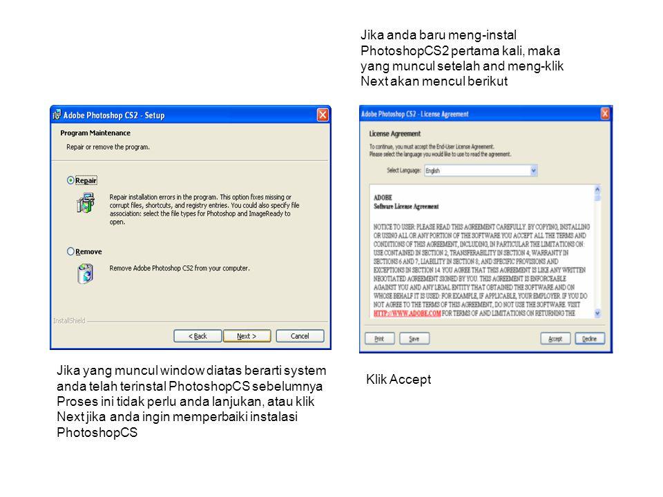 Pilih I have a serial number, buka keygen pada folder keygen untuk mendapatkan Serial Number, Activation code dan Authorization Code