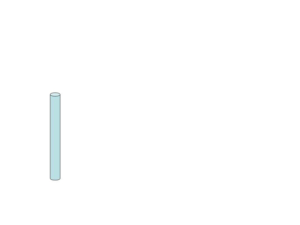 BCV KE UNIT FLOW SITCH SIDE GLASS DRAIN RISER SPLINKLER HYDRANT