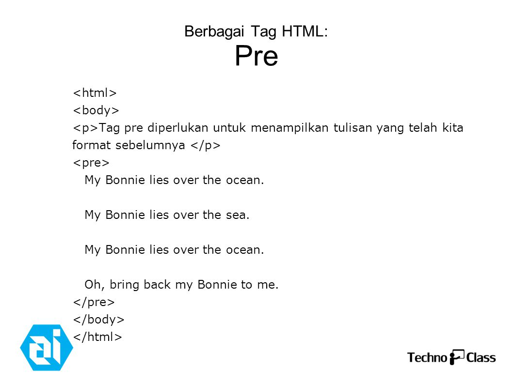 Berbagai Tag HTML: Style This is a heading This is a paragraph.