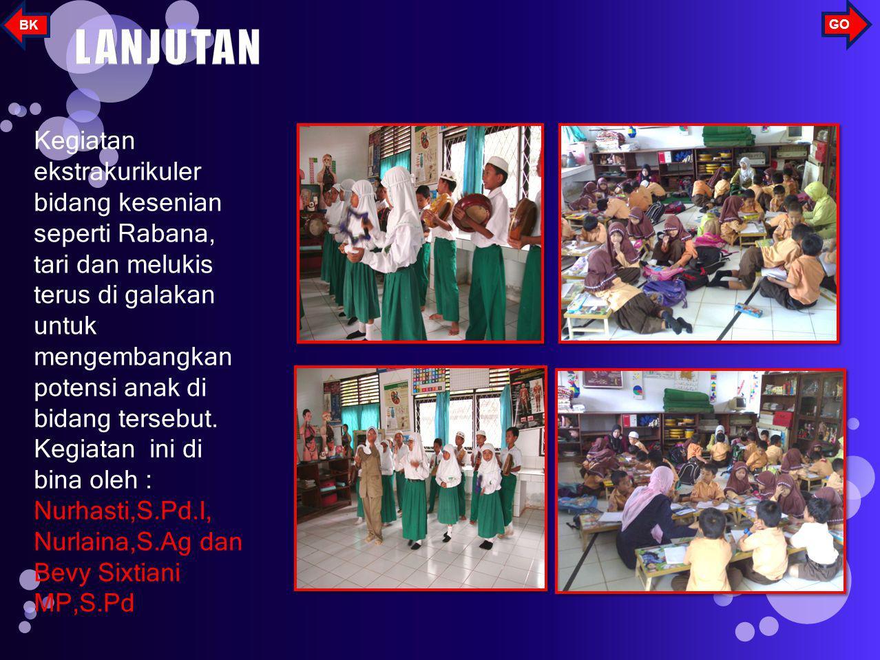 Di bawah binaan Dedi Irama, S.Pd, Supriyono, S.Sos.I, Kusbeni, dan Mustika Zkepramukaan MIN 2 Palembang telah di kenal dan ikut dalam berbagai tangkai