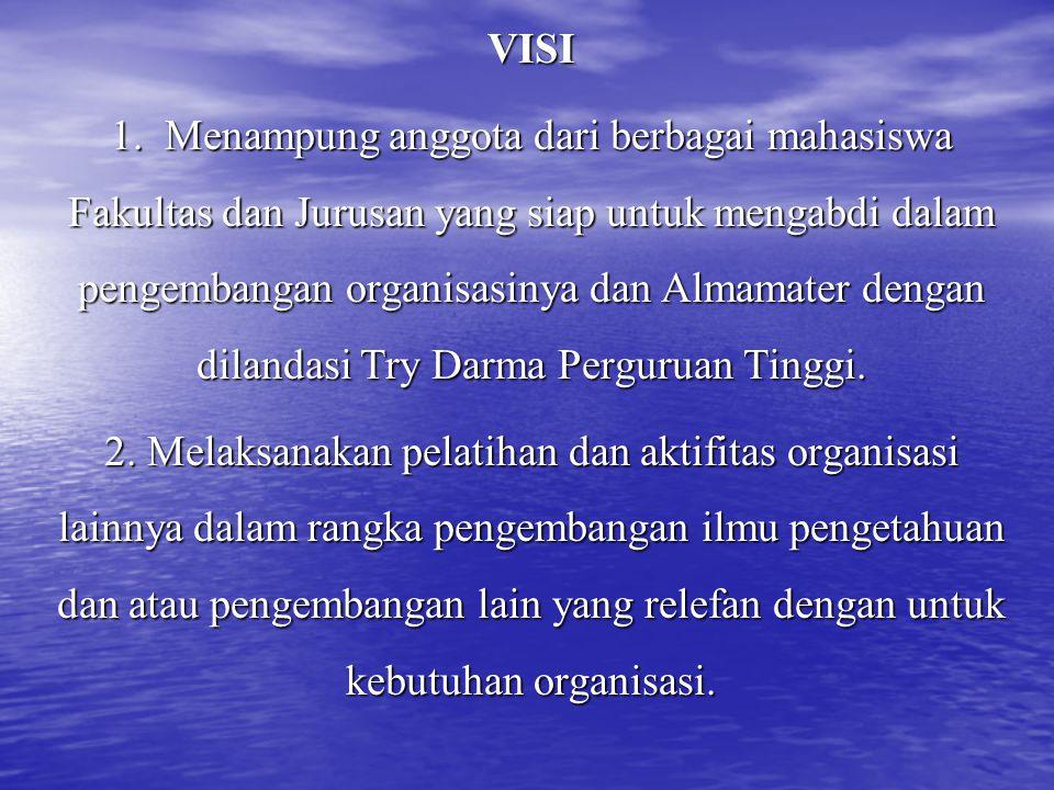VISI 1.