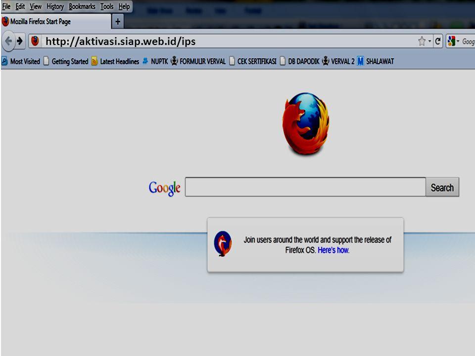 http://aktivasi.siap.web.id/ips