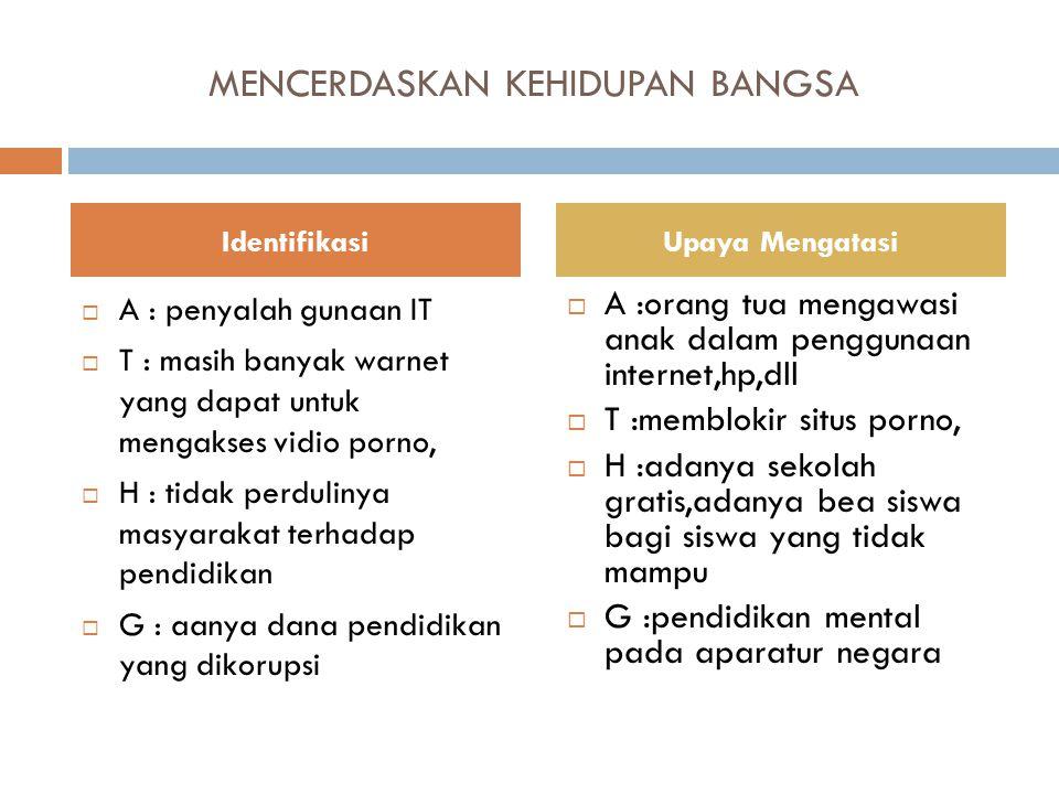 Referensi  http://ocw.gunadarma.ac.id/course/civil-and- planning-engineering/study-program-of-civil- engineering-s1/pendidikan- kewarganegaraan/ketahanan-nasional-bagian-1 http://ocw.gunadarma.ac.id/course/civil-and- planning-engineering/study-program-of-civil- engineering-s1/pendidikan- kewarganegaraan/ketahanan-nasional-bagian-1  http://dc318.4shared.com/doc/fCy3f5Gj/preview.
