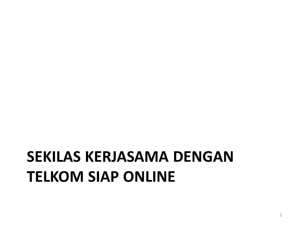 Jenis Surat Akun yang dibagikan Nama SuratPerlakuan Surat Akun LPMP, Dinas Pendidikan Berupa akun untuk login ke aplikasi Berisi: Kode_ID Password Langsung aktif Surat Aktivasi Akun Sekolah Berupa kode untuk aktivasi/ pendaftaran Sekolah Berisi: User_ID Kode Aktivasi (Token) Memerlukan: Data Calon Admin Data Dasar Organisasi (Sekolah) 13 Jenis Akun SIAP Online: 1.Institusi 2.Individu Umum (SIAPKu) 3.Individu Khusus