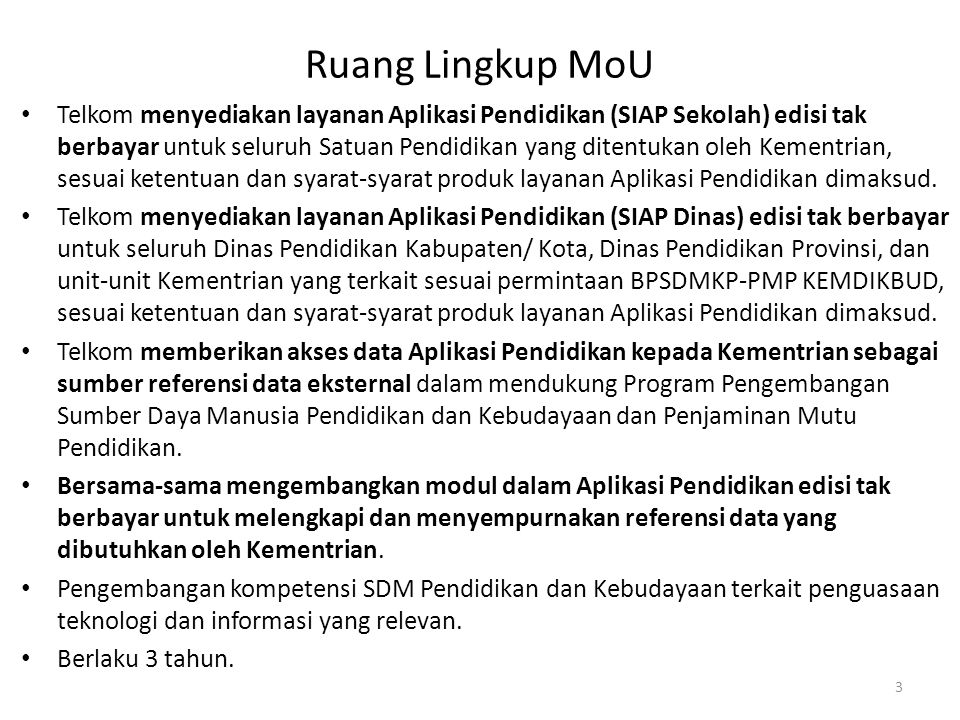 Berkas yang harus disiapkan PTK… 24 A01 Daftar berkas yang harus disiapkan tercantum pada bagian bawah formulir…!!.