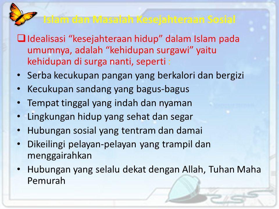 Ayat Al Quran mengenai masalah kemiskinan, keterbelakangan, kebodohan, persoalan anak yatim, fakir miskin, dan orang tua اارأيت الذي يكذب بالدين. فذال