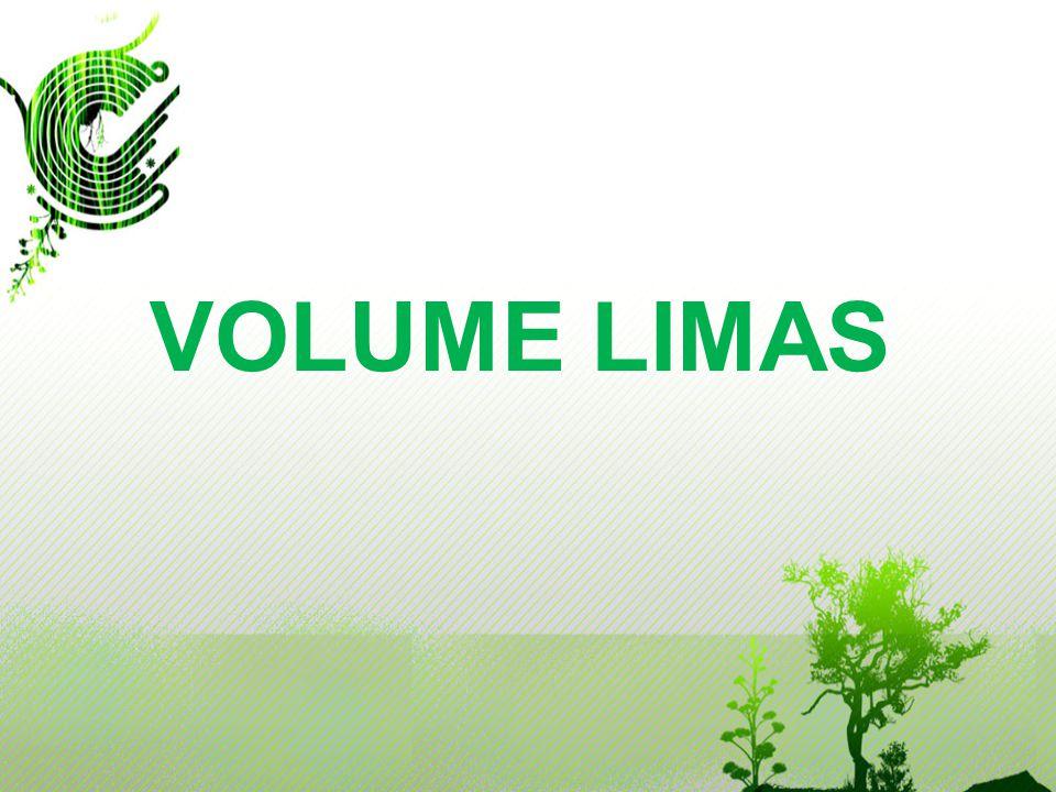 VOLUME LIMAS