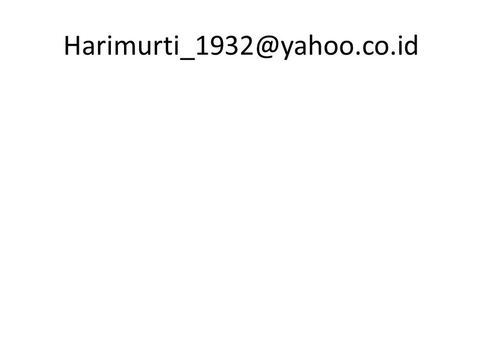 Harimurti_1932@yahoo.co.id